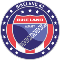 bikeland_logo_new