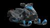 650 INDY XC 137 (2022)