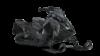 650 MATRYX PRO RMK 155 (2022)