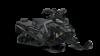 800 TITAN XC 155 (2022)