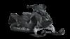 850 MATRYX PRO RMK 155 (2022)