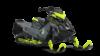 850 MATRYX RMK KHAOS 155 (2022)